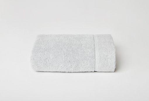 毛巾推薦 | 100%天然竹纖維