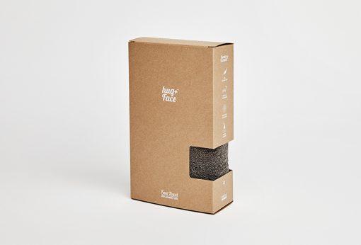 枕巾推薦 | 100%天然竹纖維